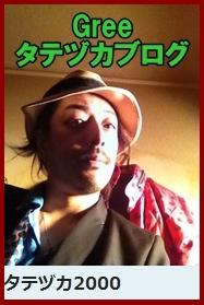 タテヅカ2000gree