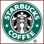 スターバックスで100円でドリップコーヒーがおかわりできる!