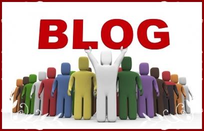 人気ブログランキングサイト例