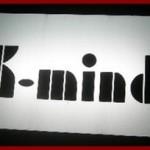沖縄ライブハウスK-mindが閉店2012年12月にて