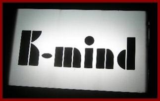 沖縄k-mindライブハウス
