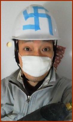 小田島哲バンド