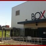 渋谷BOXXが2012年12月31日にて閉店【ライブハウス】