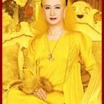 美輪明宏「ヨイトマケの唄」が差別用語問題超えて2012年大晦日紅白歌合戦