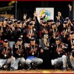 WBC2013年野球試合速報見ると日本代表メンバーは苦戦してるようですが…