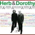ハーブ&ドロシー「アートの森の小さな巨人」2013映画自主会が開催