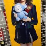 AKB48選抜総選挙2013優勝1位さしこ2位大島優子3位まゆゆ理由はなぜ?