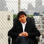 UKPROJECT(ユーケープロジェクト)下北沢で制作に携わったCD・DVD作品まとめ