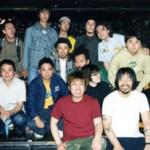 ブラッドサースティブッチャーズ吉村秀樹氏とkocoronoと代表曲と今、好きだった