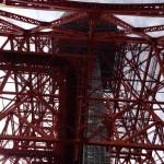 東京タワー蝋人形館と屋上遊園地ノッポンランドの今