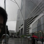 新宿サザンテラス勤務でスターバックスは健在なれど広島館宮崎館は…
