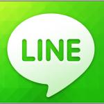 LINE公式法人アカウントの作り方登録方法と費用を解説