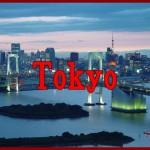 2020年オリンピック開催地東京決定で経済効果とボランティアとその頃には…