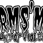 バンドWORMS'MEAT(ワームスミート)のライブの歴史と今を解説