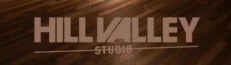 ヒルバレースタジオ